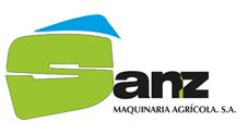 Sanz Maquinaria